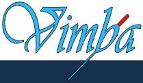 Vimba