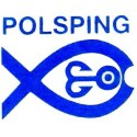 Polsping