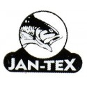 Jan-Tex
