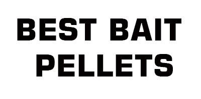 BestBait