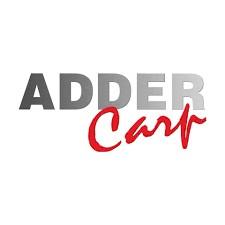 ADDER CARP