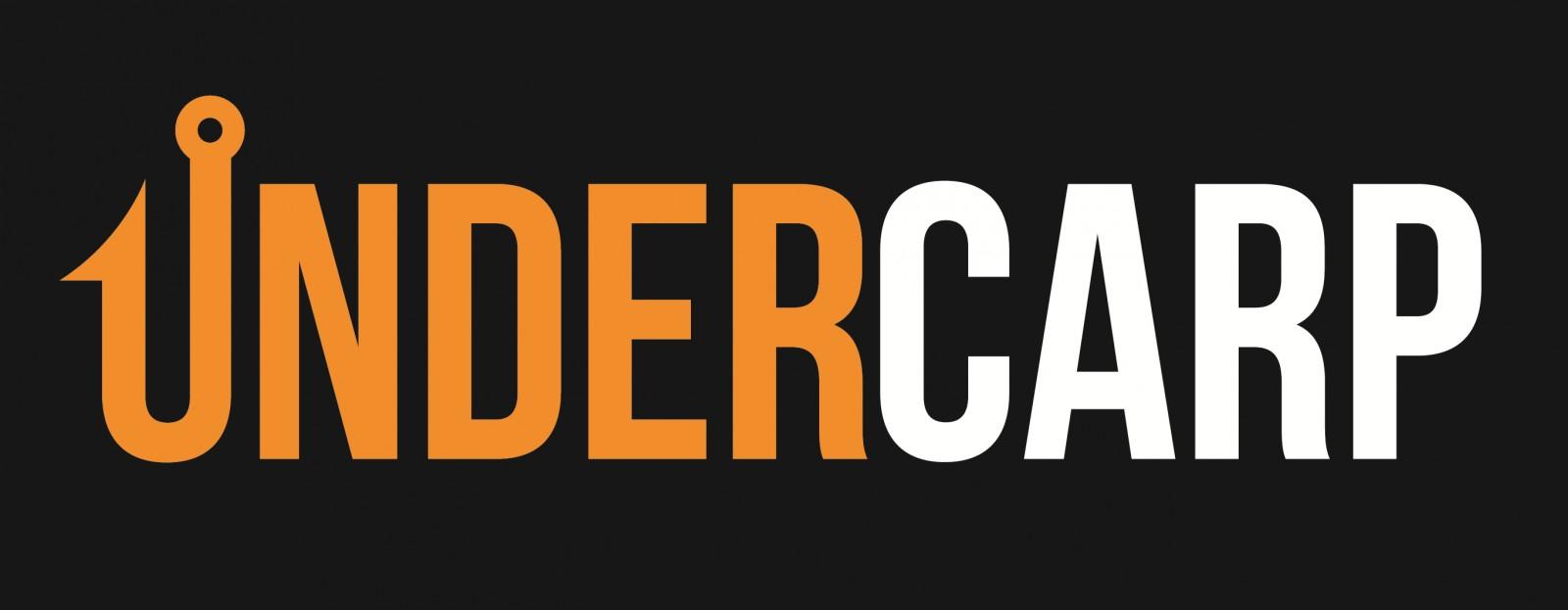 UnderCarp