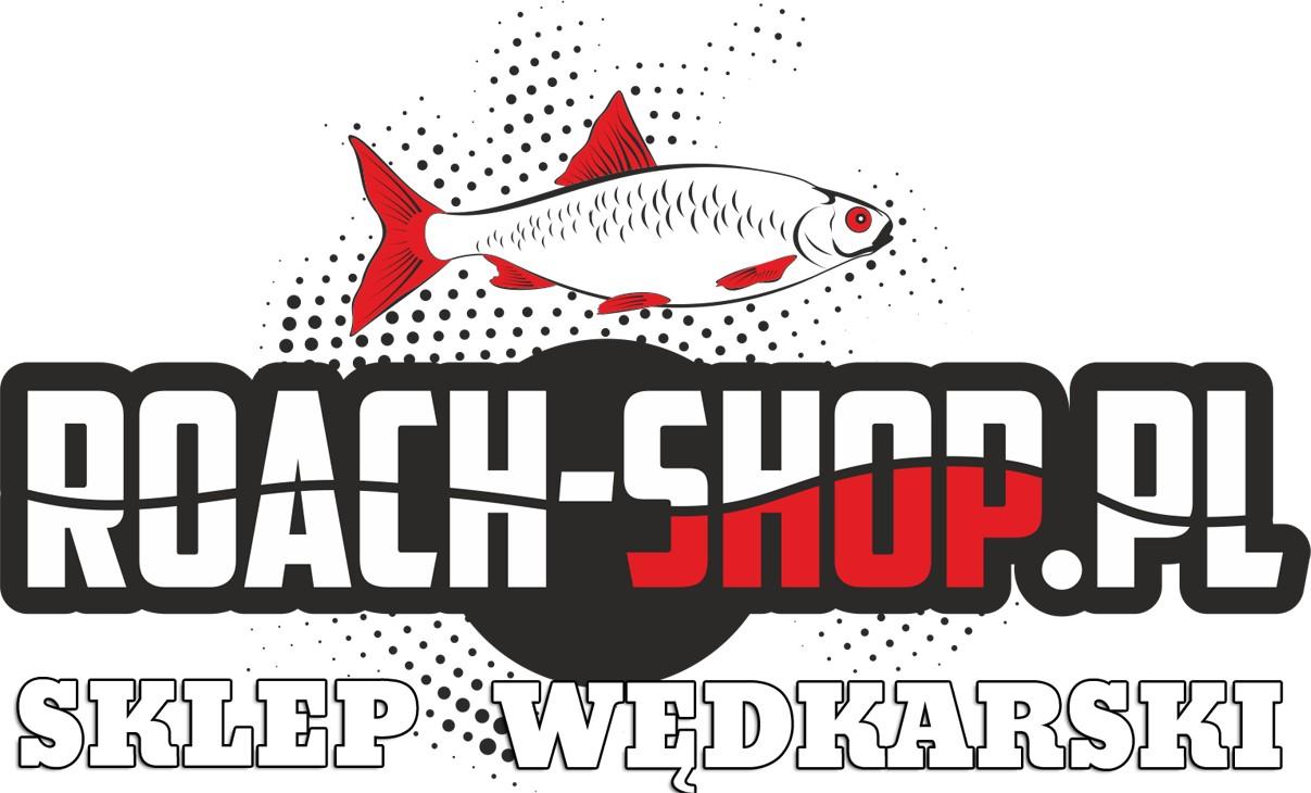Sklep wędkarski Roach-Shop