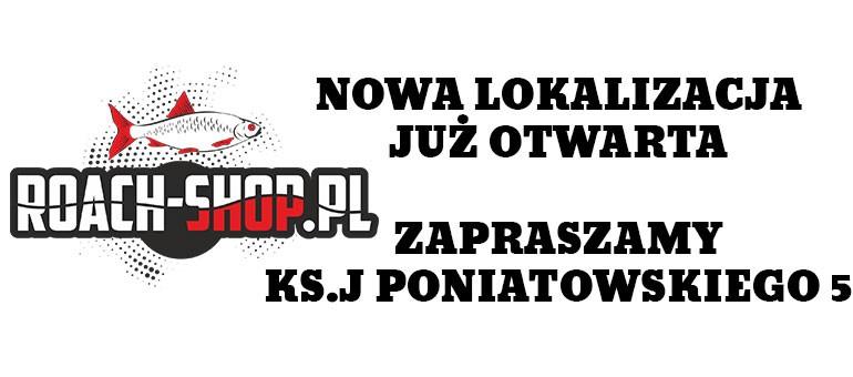 www.roach-shop.pl